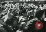 Image of dignitary Europe, 1942, second 55 stock footage video 65675062741