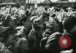 Image of dignitary Europe, 1942, second 56 stock footage video 65675062741