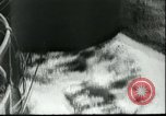 Image of Japanese perspective Pearl Harbor Pearl Harbor Hawaii USA, 1941, second 3 stock footage video 65675062743