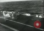 Image of Japanese perspective Pearl Harbor Pearl Harbor Hawaii USA, 1941, second 16 stock footage video 65675062743