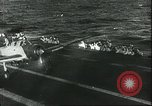 Image of Japanese perspective Pearl Harbor Pearl Harbor Hawaii USA, 1941, second 17 stock footage video 65675062743