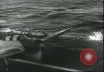 Image of Japanese perspective Pearl Harbor Pearl Harbor Hawaii USA, 1941, second 18 stock footage video 65675062743