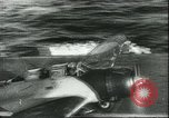 Image of Japanese perspective Pearl Harbor Pearl Harbor Hawaii USA, 1941, second 19 stock footage video 65675062743