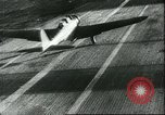 Image of Japanese perspective Pearl Harbor Pearl Harbor Hawaii USA, 1941, second 20 stock footage video 65675062743