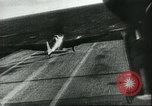 Image of Japanese perspective Pearl Harbor Pearl Harbor Hawaii USA, 1941, second 21 stock footage video 65675062743
