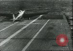 Image of Japanese perspective Pearl Harbor Pearl Harbor Hawaii USA, 1941, second 24 stock footage video 65675062743