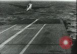 Image of Japanese perspective Pearl Harbor Pearl Harbor Hawaii USA, 1941, second 25 stock footage video 65675062743