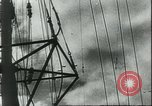 Image of Japanese perspective Pearl Harbor Pearl Harbor Hawaii USA, 1941, second 33 stock footage video 65675062743