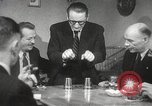 Image of German magicians Germany, 1950, second 13 stock footage video 65675062746