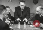 Image of German magicians Germany, 1950, second 14 stock footage video 65675062746
