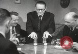 Image of German magicians Germany, 1950, second 15 stock footage video 65675062746