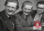 Image of German magicians Germany, 1950, second 19 stock footage video 65675062746