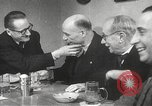 Image of German magicians Germany, 1950, second 30 stock footage video 65675062746