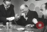 Image of German magicians Germany, 1950, second 32 stock footage video 65675062746