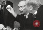 Image of German magicians Germany, 1950, second 35 stock footage video 65675062746