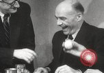 Image of German magicians Germany, 1950, second 36 stock footage video 65675062746