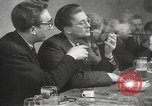 Image of German magicians Germany, 1950, second 38 stock footage video 65675062746