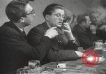 Image of German magicians Germany, 1950, second 39 stock footage video 65675062746