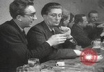 Image of German magicians Germany, 1950, second 41 stock footage video 65675062746