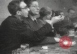 Image of German magicians Germany, 1950, second 43 stock footage video 65675062746