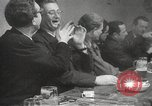 Image of German magicians Germany, 1950, second 44 stock footage video 65675062746