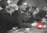 Image of German magicians Germany, 1950, second 45 stock footage video 65675062746