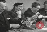 Image of German magicians Germany, 1950, second 46 stock footage video 65675062746