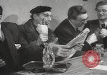 Image of German magicians Germany, 1950, second 47 stock footage video 65675062746