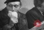 Image of German magicians Germany, 1950, second 49 stock footage video 65675062746
