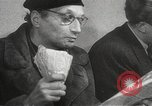 Image of German magicians Germany, 1950, second 50 stock footage video 65675062746