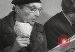 Image of German magicians Germany, 1950, second 51 stock footage video 65675062746