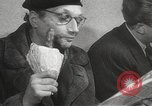 Image of German magicians Germany, 1950, second 52 stock footage video 65675062746