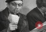 Image of German magicians Germany, 1950, second 53 stock footage video 65675062746