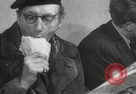 Image of German magicians Germany, 1950, second 55 stock footage video 65675062746