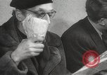 Image of German magicians Germany, 1950, second 56 stock footage video 65675062746