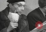 Image of German magicians Germany, 1950, second 58 stock footage video 65675062746