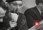 Image of German magicians Germany, 1950, second 60 stock footage video 65675062746