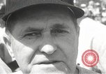 Image of Boston Red Sox Spring training Florida United States USA, 1950, second 5 stock footage video 65675062749