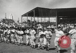 Image of Boston Red Sox Spring training Florida United States USA, 1950, second 8 stock footage video 65675062749