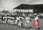 Image of Boston Red Sox Spring training Florida United States USA, 1950, second 11 stock footage video 65675062749