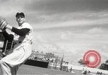 Image of Boston Red Sox Spring training Florida United States USA, 1950, second 18 stock footage video 65675062749
