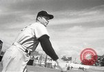 Image of Boston Red Sox Spring training Florida United States USA, 1950, second 20 stock footage video 65675062749
