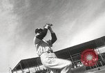 Image of Boston Red Sox Spring training Florida United States USA, 1950, second 24 stock footage video 65675062749