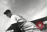 Image of Boston Red Sox Spring training Florida United States USA, 1950, second 26 stock footage video 65675062749