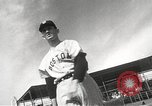 Image of Boston Red Sox Spring training Florida United States USA, 1950, second 27 stock footage video 65675062749