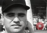 Image of Boston Red Sox Spring training Florida United States USA, 1950, second 28 stock footage video 65675062749