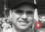 Image of Boston Red Sox Spring training Florida United States USA, 1950, second 29 stock footage video 65675062749