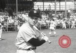 Image of Boston Red Sox Spring training Florida United States USA, 1950, second 30 stock footage video 65675062749