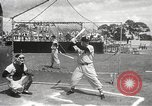 Image of Boston Red Sox Spring training Florida United States USA, 1950, second 34 stock footage video 65675062749