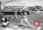 Image of Boston Red Sox Spring training Florida United States USA, 1950, second 35 stock footage video 65675062749